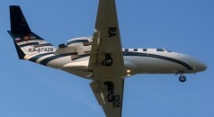 Cessna 525 Citation CJ (CJ1 )